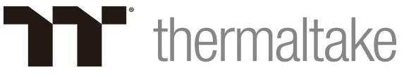Logo de THERMALTAKE