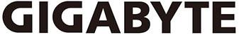 Logo de GIGABYTE