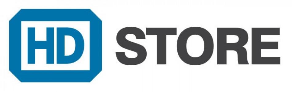 HD Store